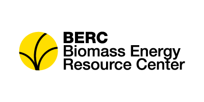Biomass Energy Resource Center logo