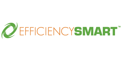 Efficiency Smart logo