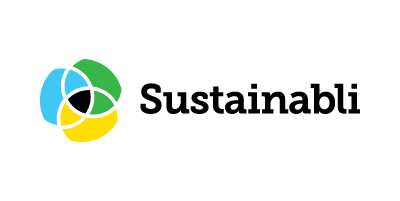 Sustainabli logo